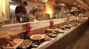 25 for 50 to use at five star international buffet waikiki rh hotdealshawaii com buffet in honolulu hawaii seafood buffet in honolulu